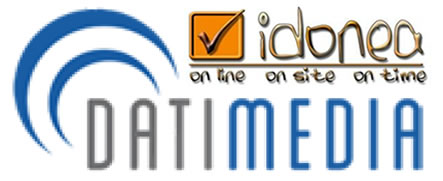 Partner IT DATIMEDIA